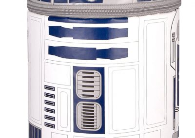 Thermos Novelty Lunch Kit, Star Wars R2D2